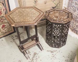 העיטור הגאומטרי באסלאם The Geometric Pattern in Islamic Design