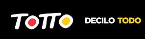 LOGO TOTTO DECILO TODO RGB-01.png