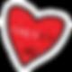 Corazón_Yatra-01.png