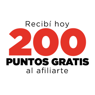 200PUNTOS.png