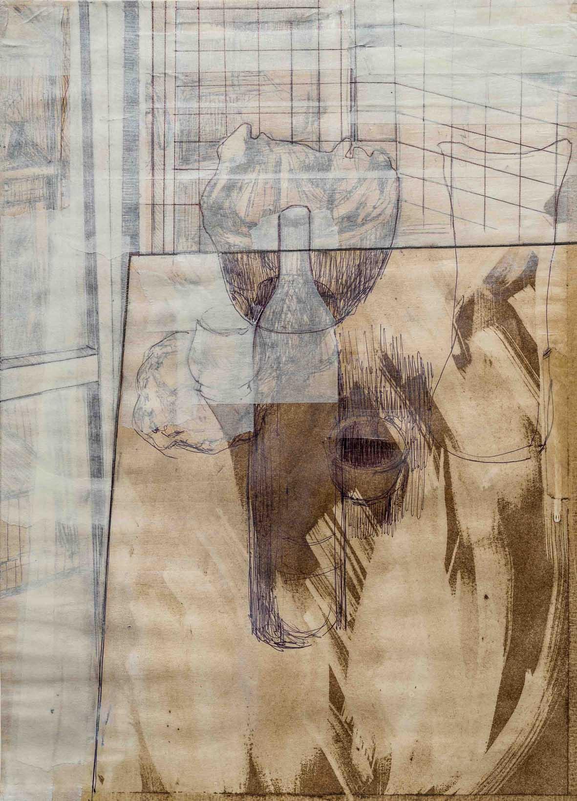 RvB Arts_Luca Zarattini_interno 10_tecni