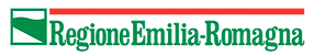 Logo regione no sfondo.png