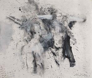 nicola pucci quadri, artisti italiani contemporanei,  nicola pucci quotazioni, nicola pucci galleria, nicola pucci mostre, rvb arts, rvbarts, gallerie d'arte roma, arte contemporanea roma