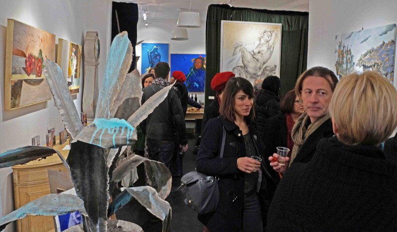 Vernissage-Beauty-and-the-Beast-4