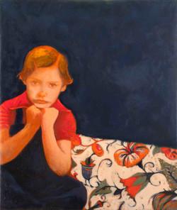 RvB Arts_Lucianella Cafagna_Nora_70x60cm