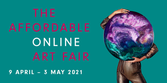 rvb arts, best art gallery in rome, affordable art fair, affordable online art fair, artisti emergenti italiani, rvb arts fair, rvb arts fiere, aaf, michele von buren