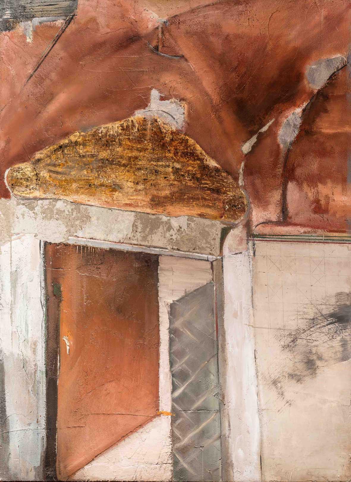 RvB Arts_Luca Zarattini_Interno 6_ tecni