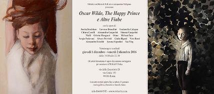 RvB-Arts_Invito-Oscar-Wilde_1-e-2-dicemb