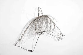 _RvB ARTS_Maiti_Testa di Cavallo con Cri