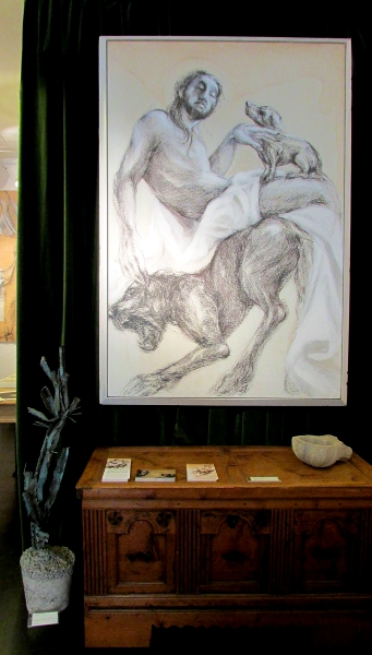 Cornelia Badelita, RvB Arts