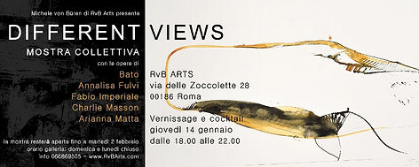 DIFFERENT-VIEWS_Vernissage-14-gennaio_Rv