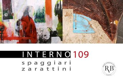 Interno_109-Spaggiari-Zarattini.jpg