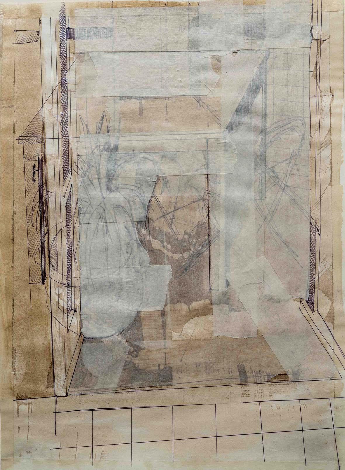 RvB Arts_Luca Zarattini_Interno 11_ tecn