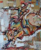 RvB Arts_Vittorio Iavazzo_Sogna e vivi I