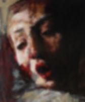 RvB Arts_NICOLETTA SIGNORELLI_Chierichet