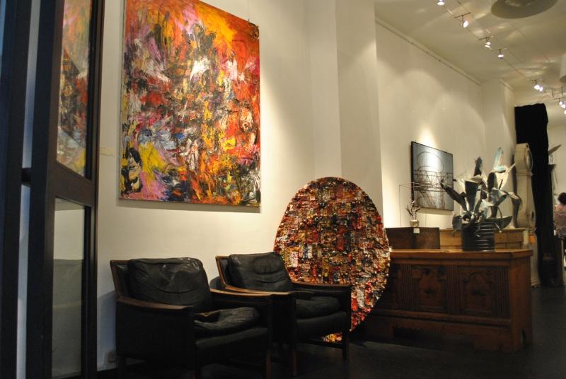 RvB-Arts_Via-delle-Zoccolette-28-b