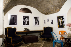 Accessible Art Photography, RvB Arts
