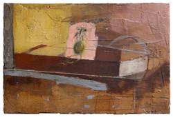 Luca Zarattini, Capricci, RvB Arts