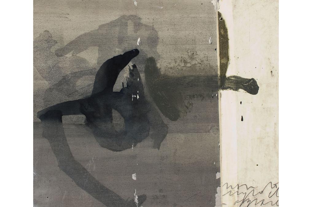RvB-Arts_LEONARDO-BLANCO_WO-18_2014_tecn