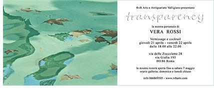 TRANSPARENCY-Vera-Rossi-1024x430.jpg