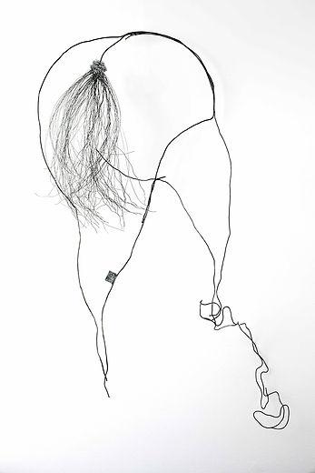 _RvB Arts_Maiti_Posteriore di cavallo co