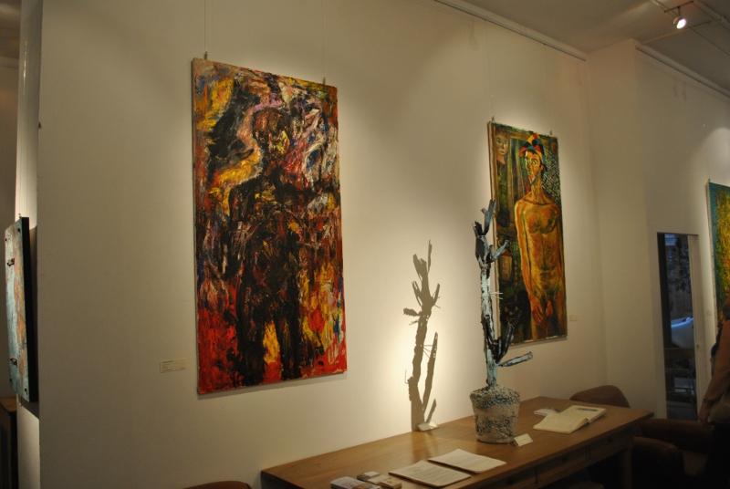 RvB-Arts_Via-delle-Zoccolette-28