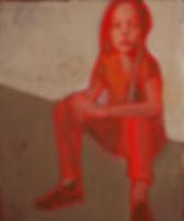 _RvB Arts_Lucianella Cafagna_Face to Fac