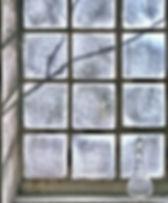 thumbnail_Distanza, 2017, cm 56x52.jpg