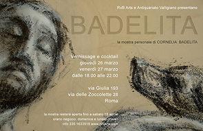 BADELITA-invito-RvB-Arts-1024x662.jpg