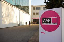 aaf-1