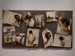 Fabio Imperiale, RvB Arts Gallery