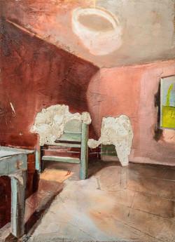 RvB Arts_Luca Zarattini_Interno 4_ tecni