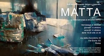 Invito-RvB-Arts-MATTA.jpg