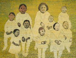 RvB Arts_Christina Thwaites_State Childr