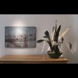 Alessio Deli, Francesco Spirito, Encounters, RvB Arts