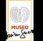 logo-museo-tonino-guerra.png