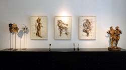 Vittorio Iavazzo, RvB Arts