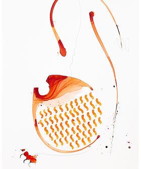 bato, bato artist, bato artista, gallerie d'arte roma, arte contemporanea roma