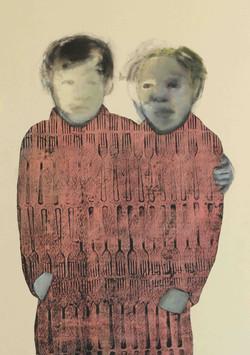 RvB Arts_Christina Thwaites_Reconciliati