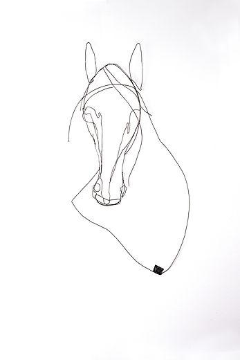 RvB Arts_Maiti_testa di cavallo 1_130x50