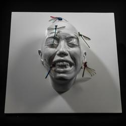 Dalila Belato, RvB Arts gallery
