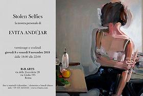 INVITO_EVITA_ANDUJAR_STOLEN_SELFIES-768x
