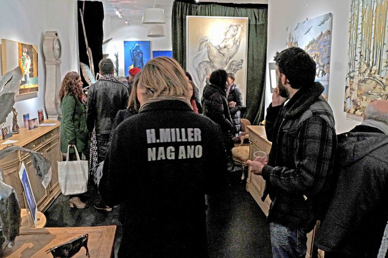 Vernissage-Beauty-and-the-Beast-3