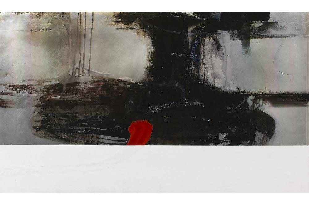 RvB-Arts_LEONARDO-BLANCO_HL-10-2012_60x1
