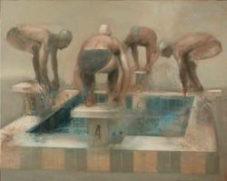 Nicola Pucci, RvB Arts