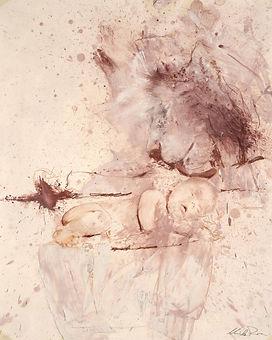 arte contemporanea roma, nicola pucci, rvb arts, migliori artisti italiani contemporanei, pittura contemporanea italiana, artisti italiani più quotati