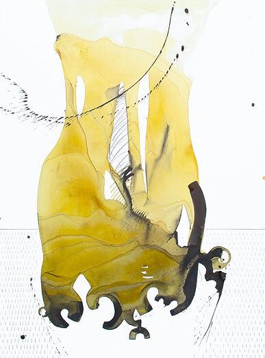 bato artista, giungla bato, bato quotazioni, arte contemporanea roma, artisti emergenti roma, artisti italiani contemporanei, migliori gallerie d'arte contemporanea roma