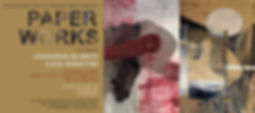 Invito-PAPER-WORKS-RvB-Arts-768x341.jpg
