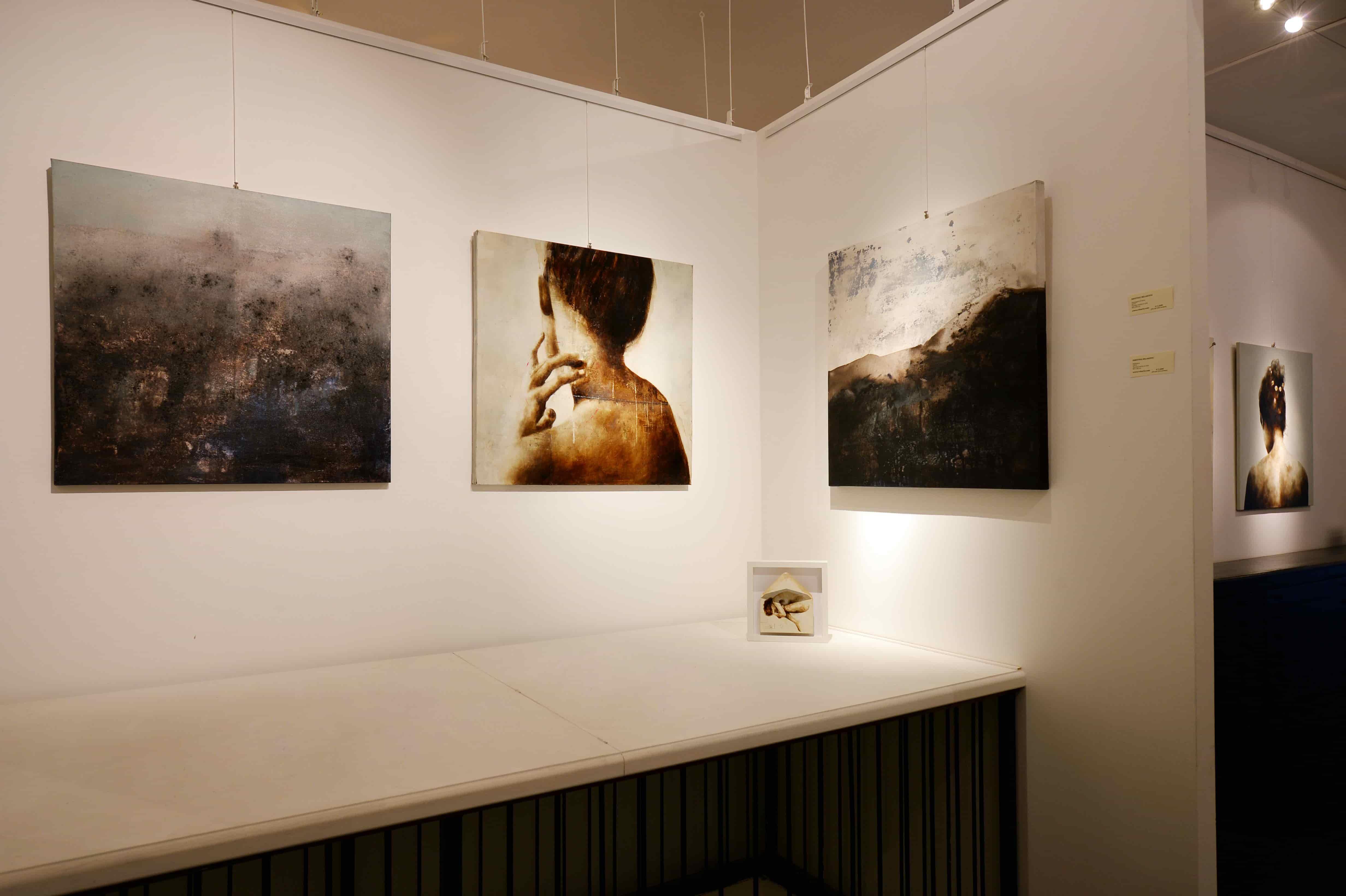 RvB-Arts_BackScape_Gallery-6