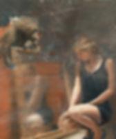 RvB-Arts_Nicola-Pucci_Donna-allo-specchi
